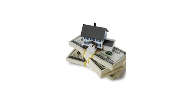 iPlan Group SDIRA Real Estate Investing