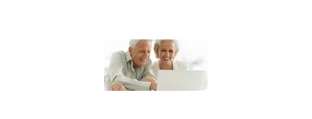 iPlan Group SDIRA vital to retirement