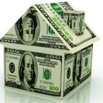 Benefits of owning real estate in your IRA