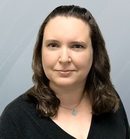 Nicole - Enrollment Specialist