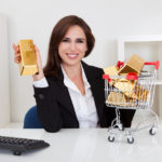How to buy precious metals through your self directed ira