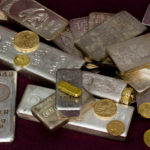 are precious metals good investments for self directed iras