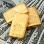 benefits of owning precious metals in your self directed IRA