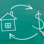 self directed investing in real estate for those in transition