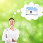 self directed ira real estate considerations